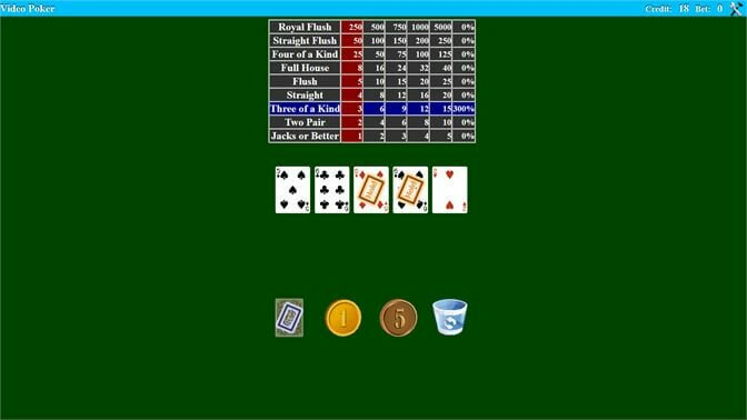 free-casino-games-pc