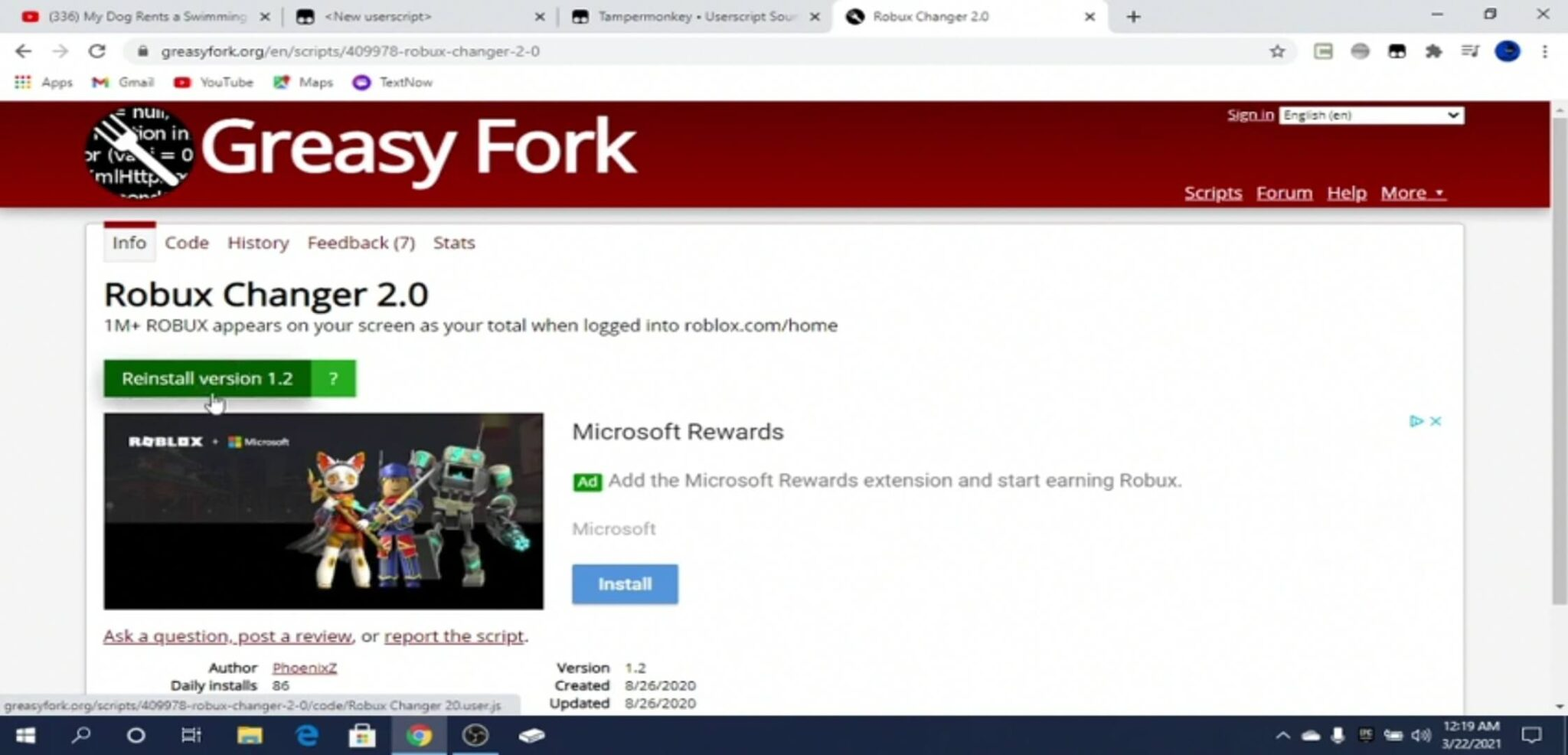 robux-hack