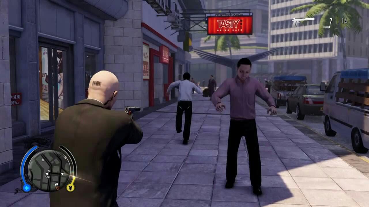 popular-games