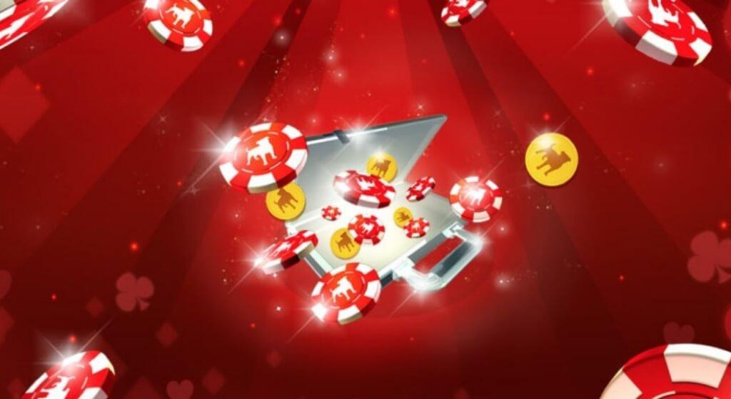 Online Casino European Roulette Trick Explained - Rebecca Slot Machine