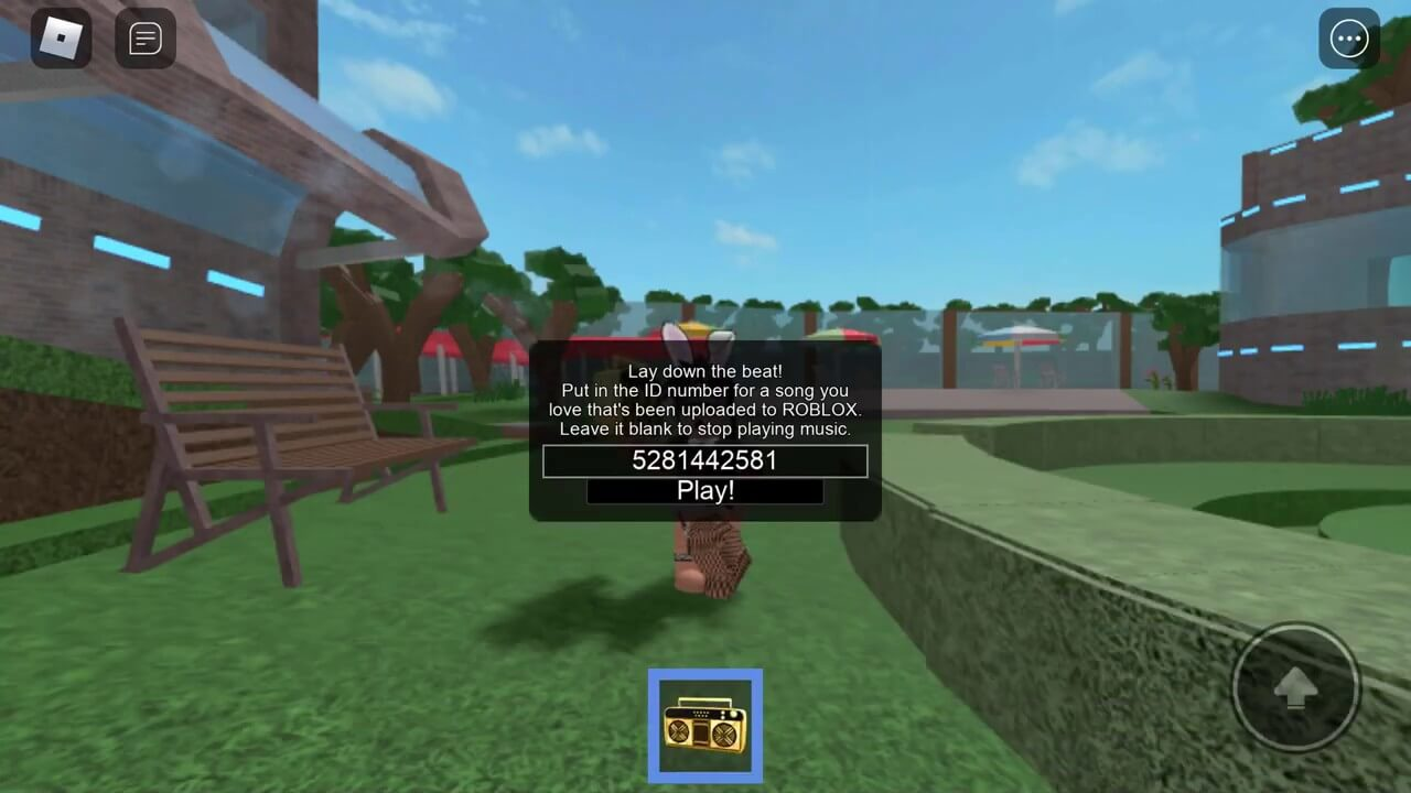 bypassed-roblox-id