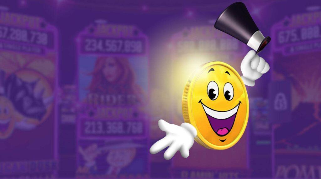 Aquis Wants $330m Canberra Casino Revamp | Perthnow Slot