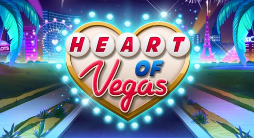 big fish casino games cheats Slot