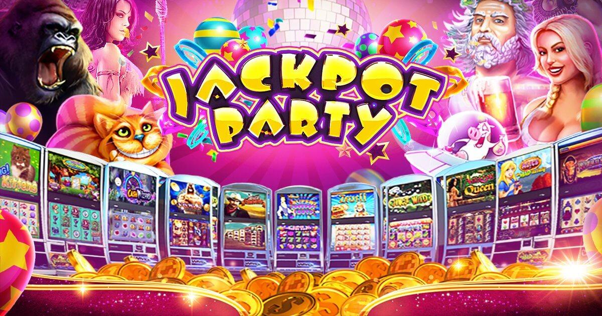 casino de montreal brunch Online