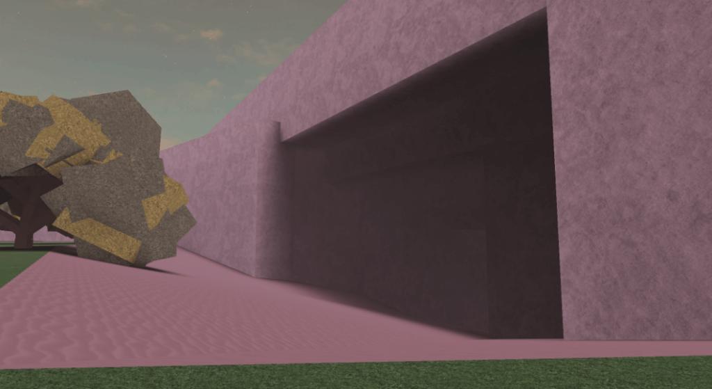 lumber-tycoon-2-maze-map