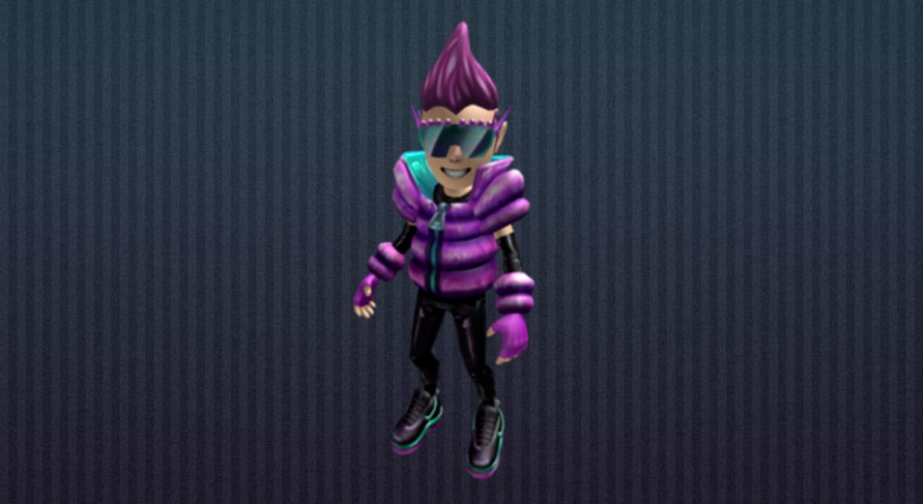 roblox-anthro