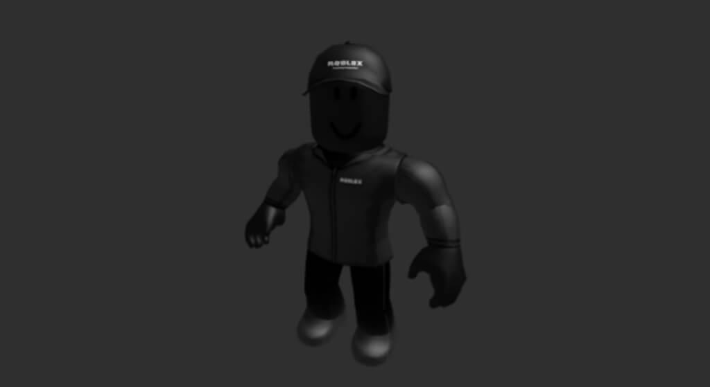 roblox-hackers