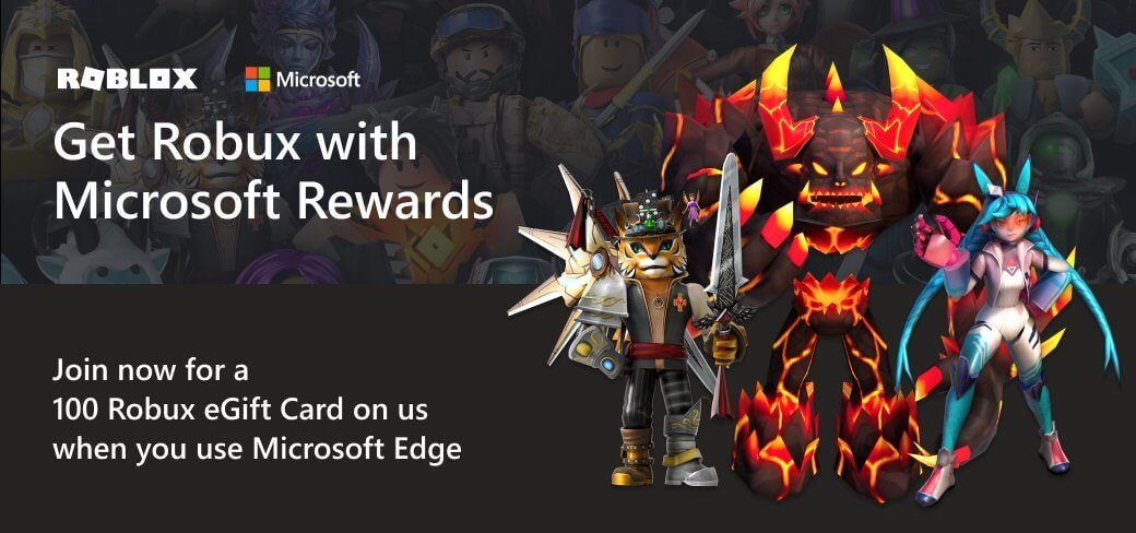 unused-roblox-gift-card-codes