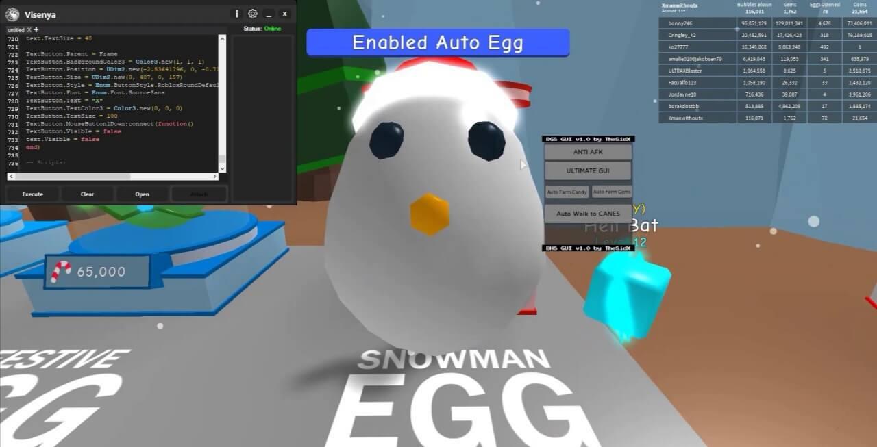 bubble-gum-simulator-script