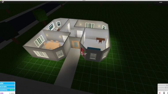 bloxburg-house-layout