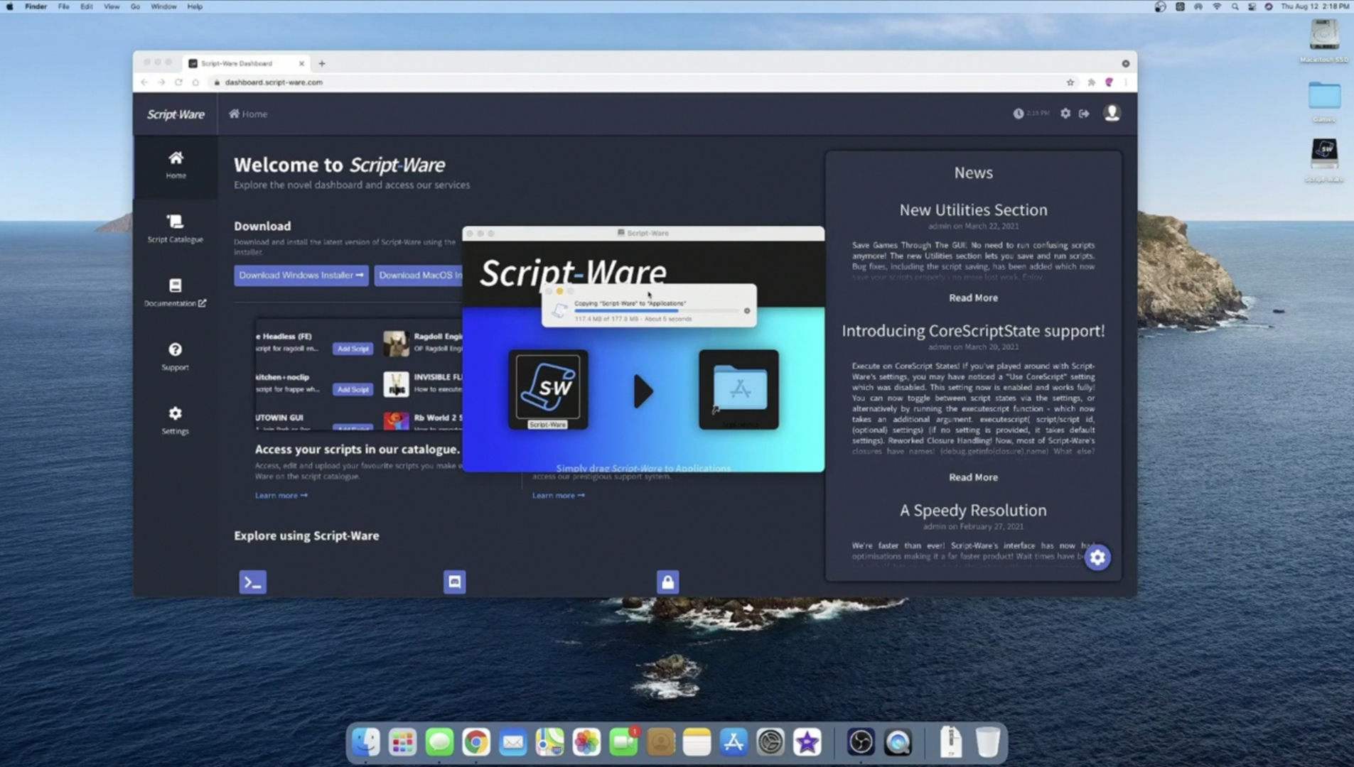 roblox-exploit-mac