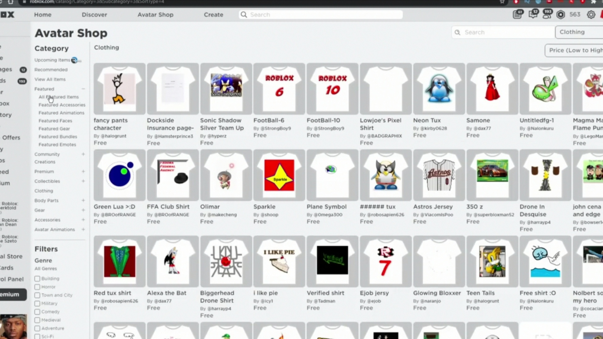 how-to-get-free-clothes-on-roblox