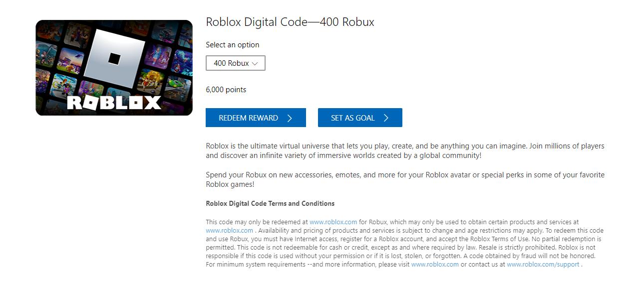 free-robux-no-verification