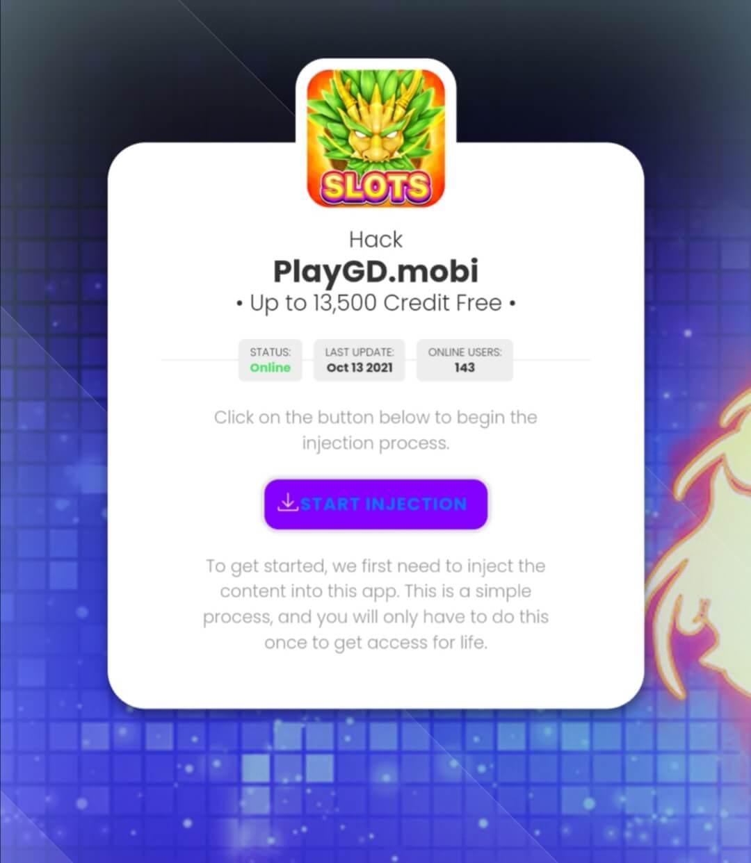 playgd-mobi